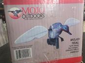 MOJO OUTDOORS Hunting Gear DUCK DECOY
